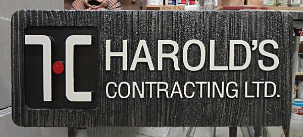 harolds sign.png