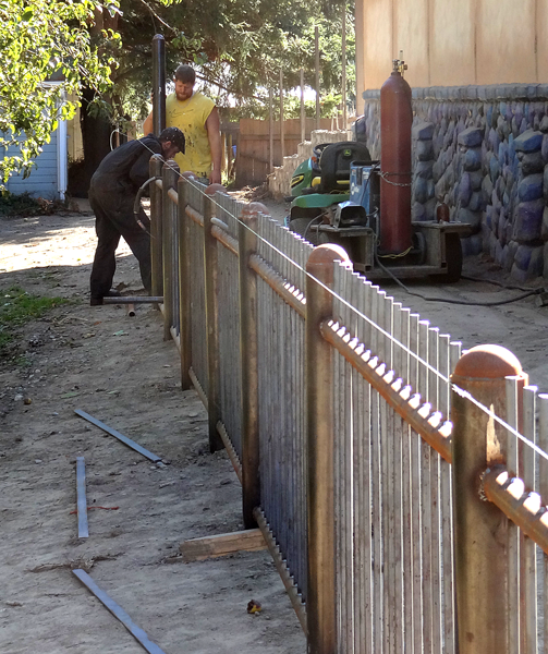 fence crew.png