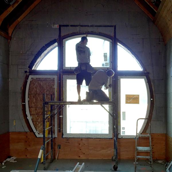 installing windows.png