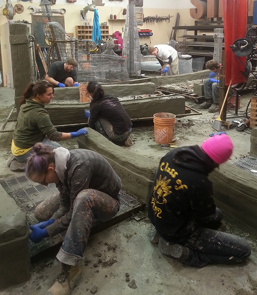 crew carving bridges.png