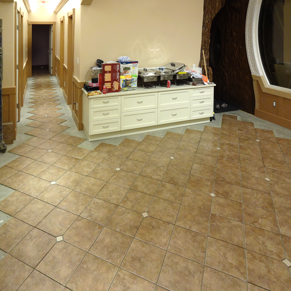 tile in dining room and hallway.png
