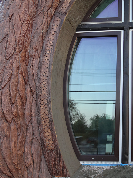 front window sculpted left.png