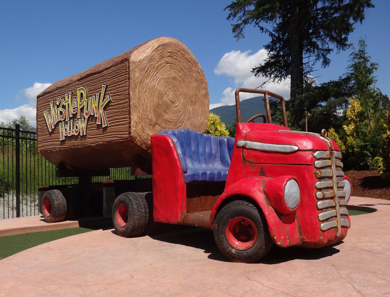 5 logging truck sign.png