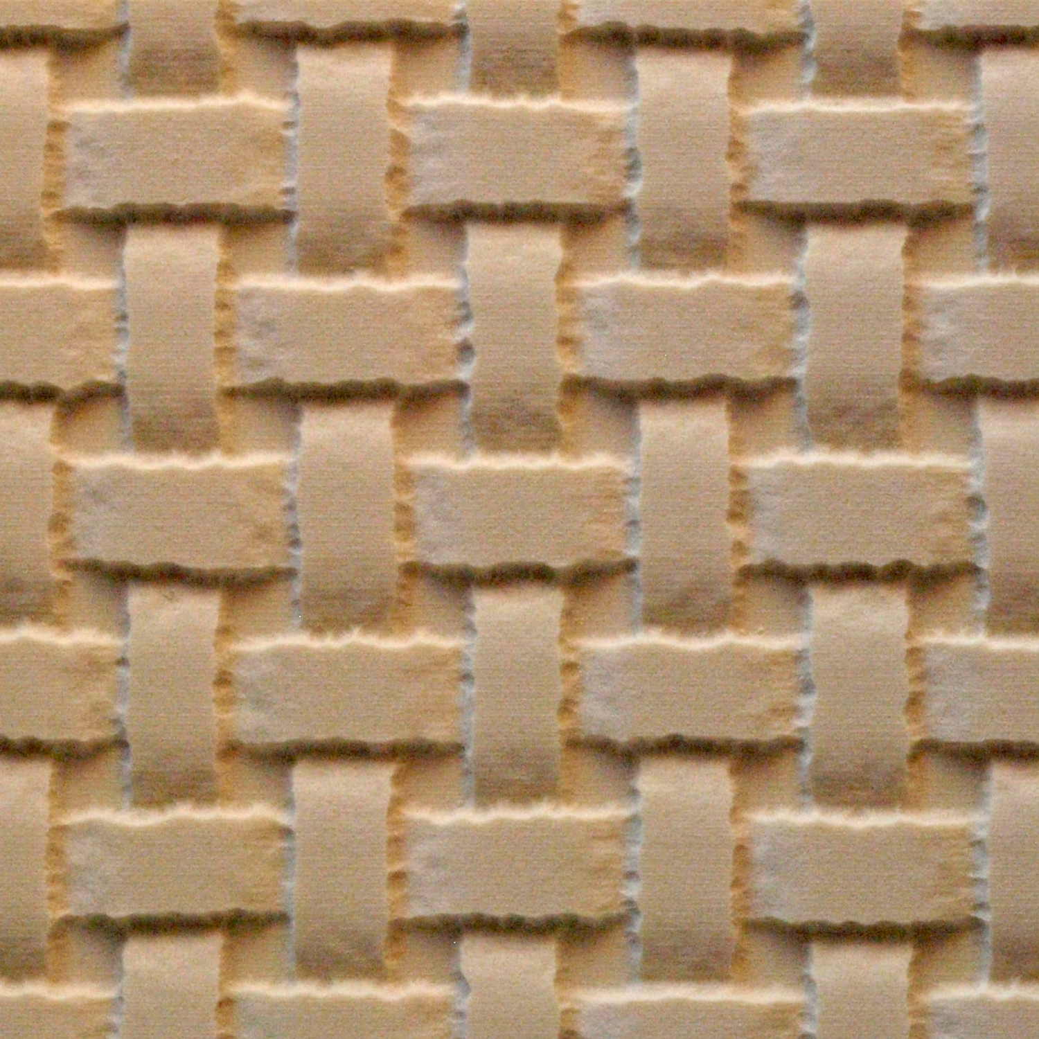 square weave.png