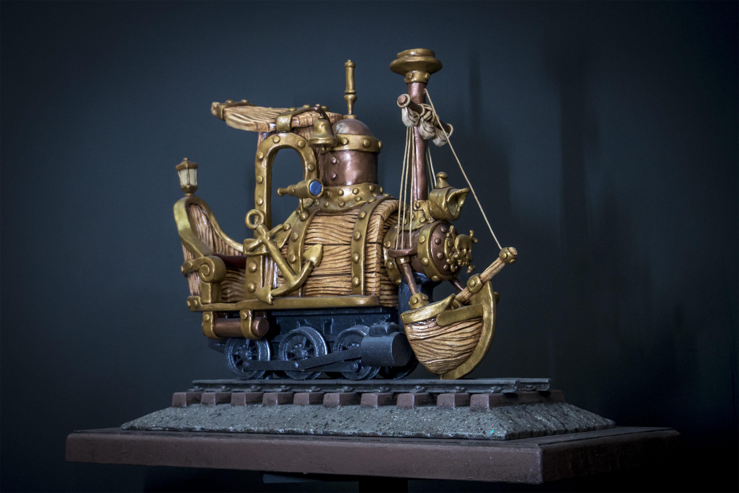pirate-train.jpg