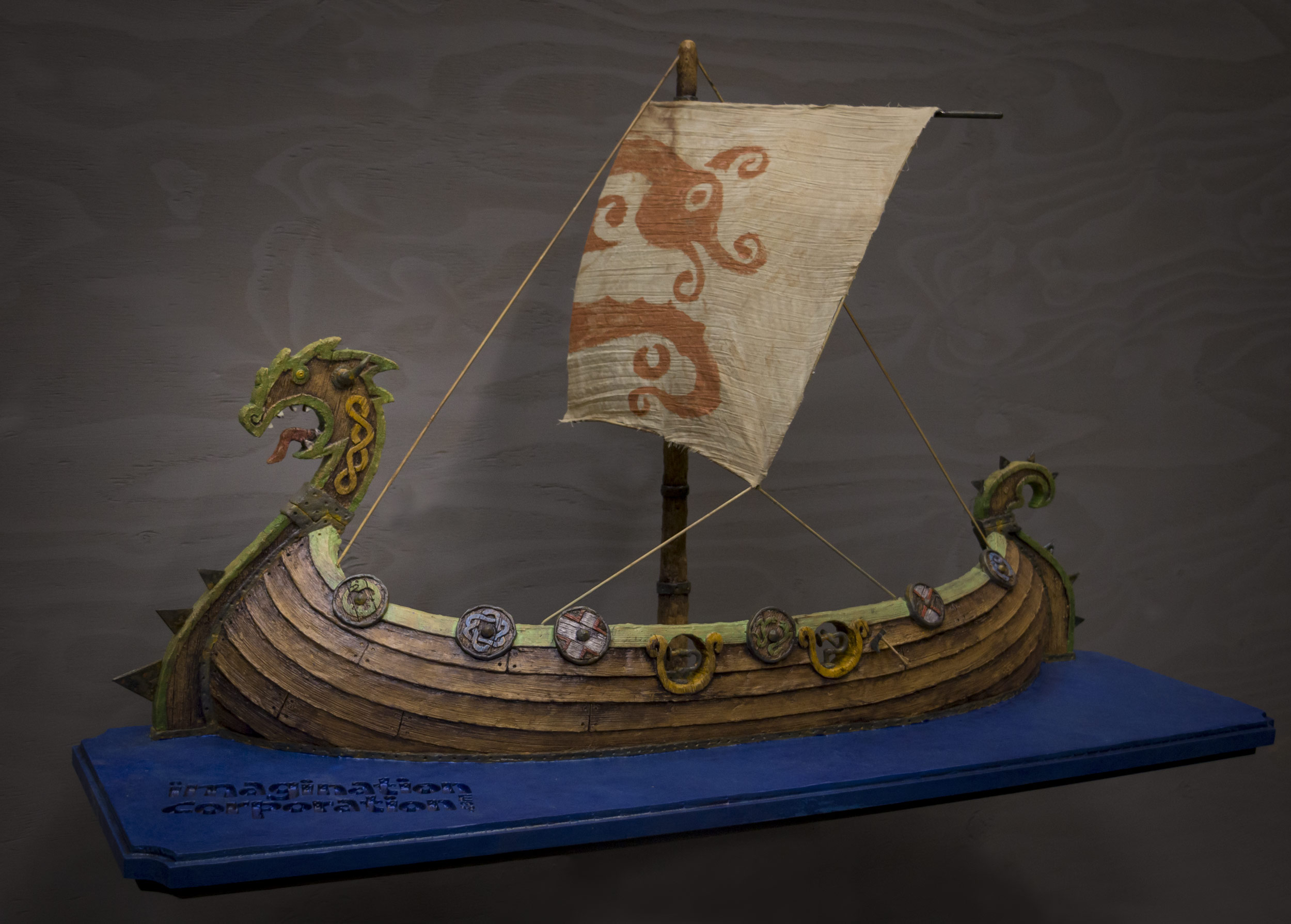 viking-ship-model-1.jpg