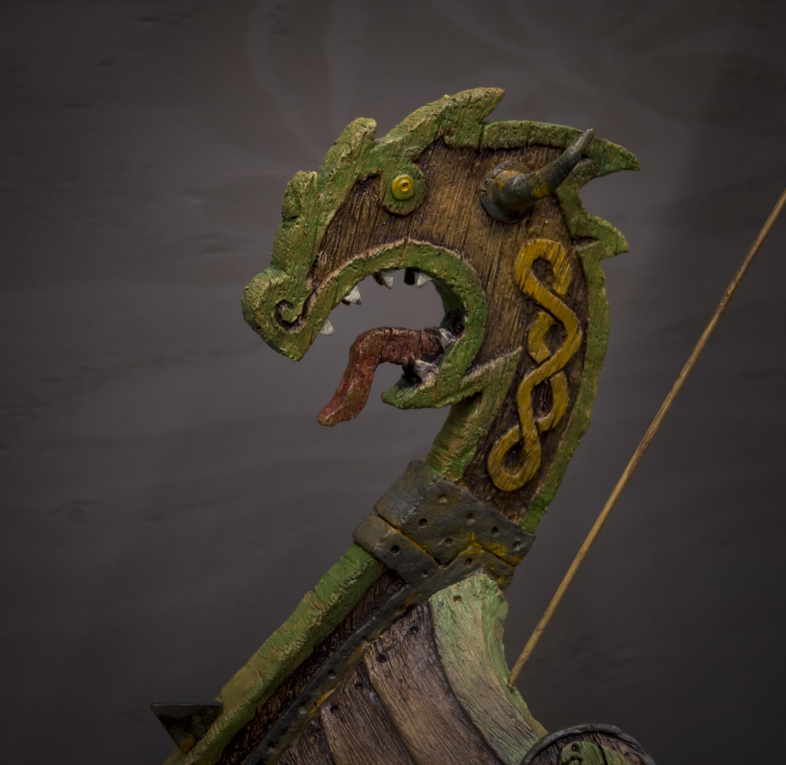 viking-ship-model-3.jpg