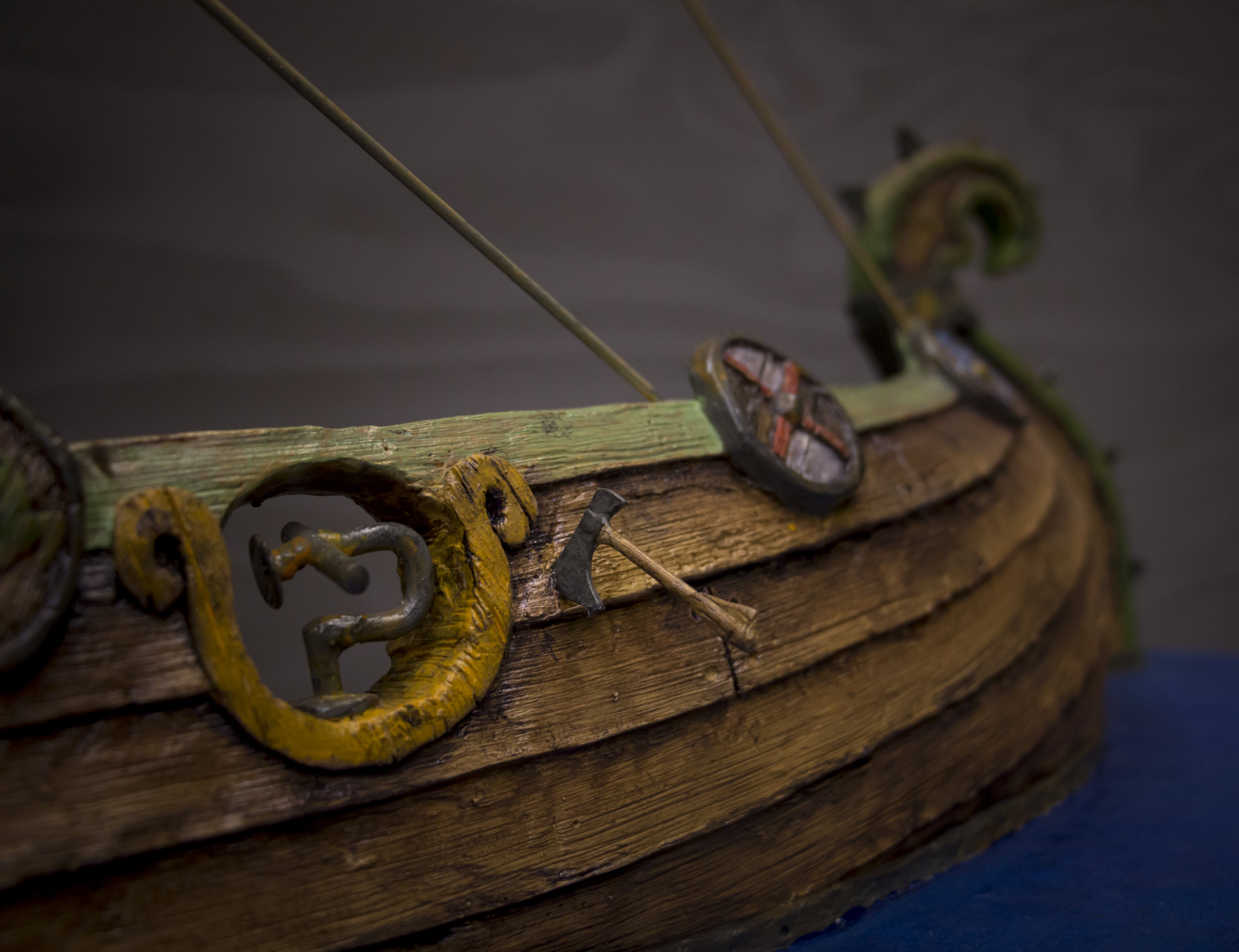 viking-ship-model-7.jpg
