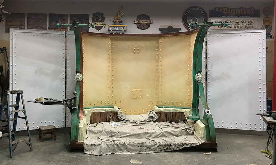 display booth in primer.png