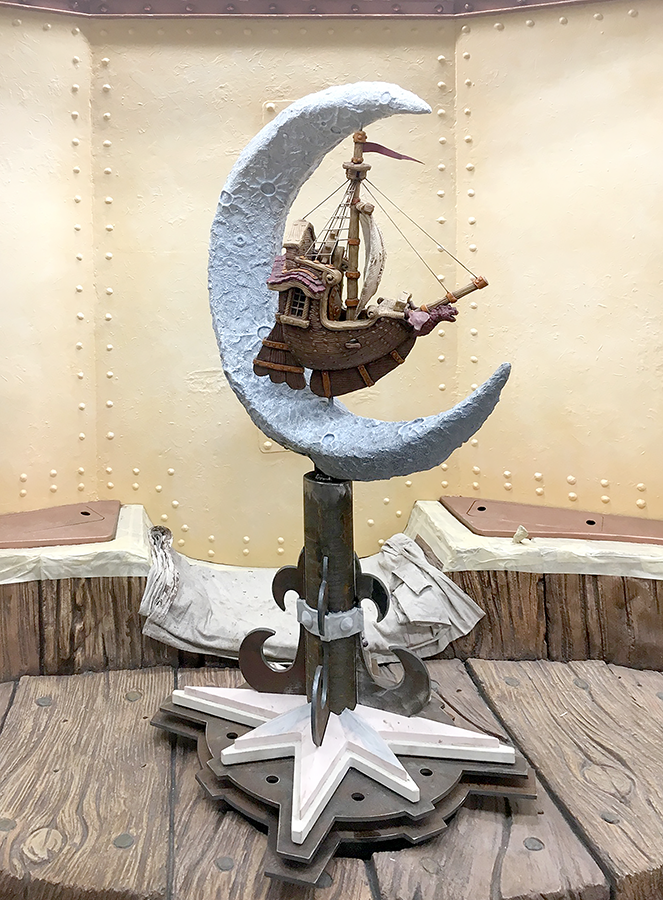 ship centerpiece mounted.png