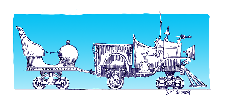 truck and trailer.png