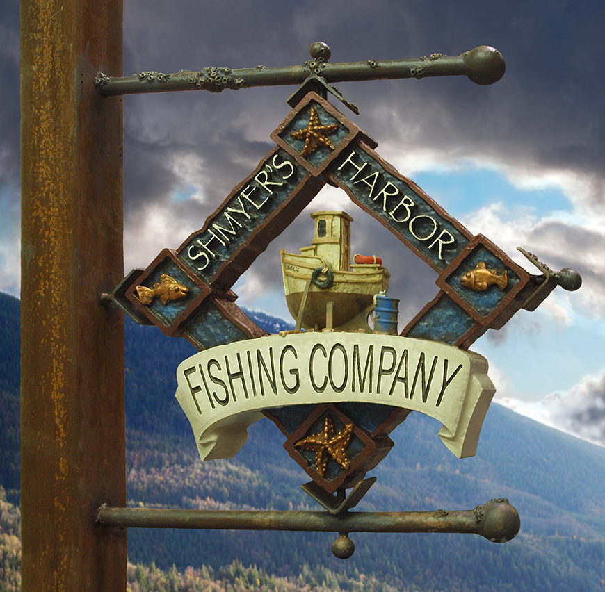 shmyers harbor sign.png