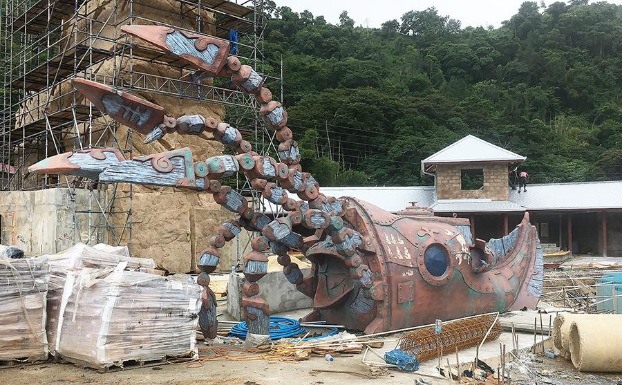 kraken assembled.png