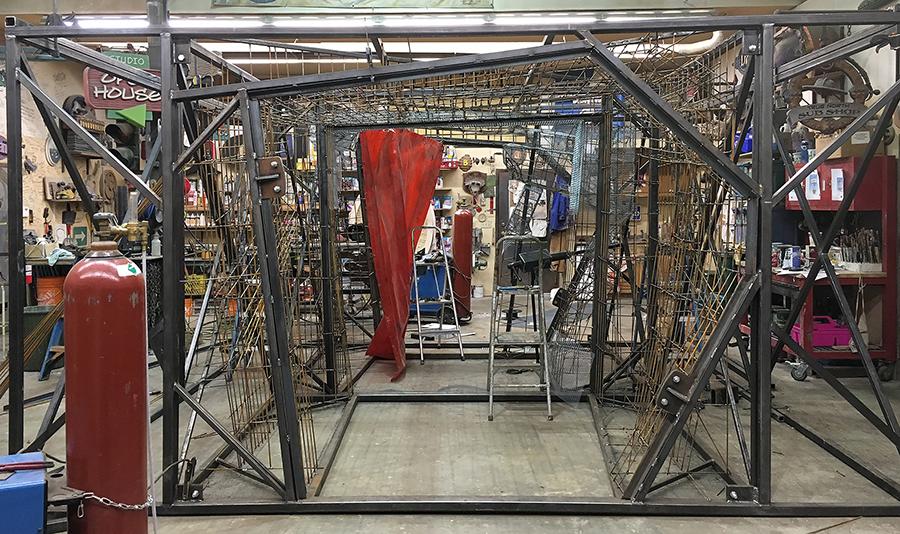mine framework inside.png
