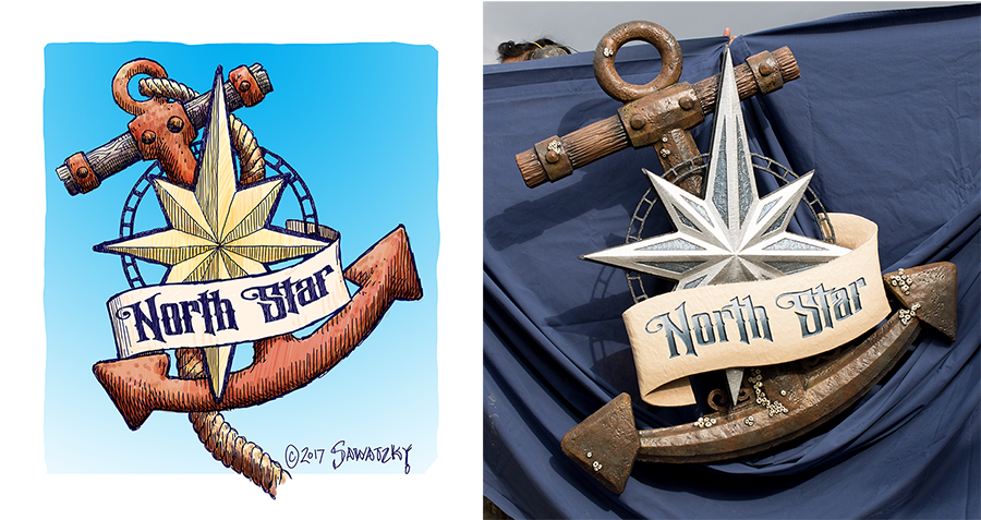 north star design and finished.png