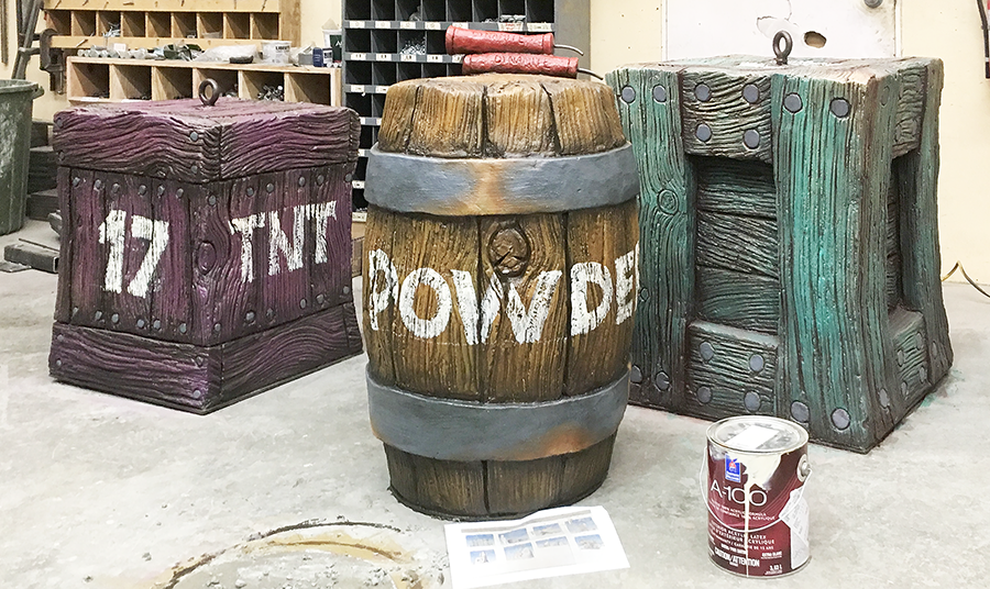 barrel and boxes finished.png