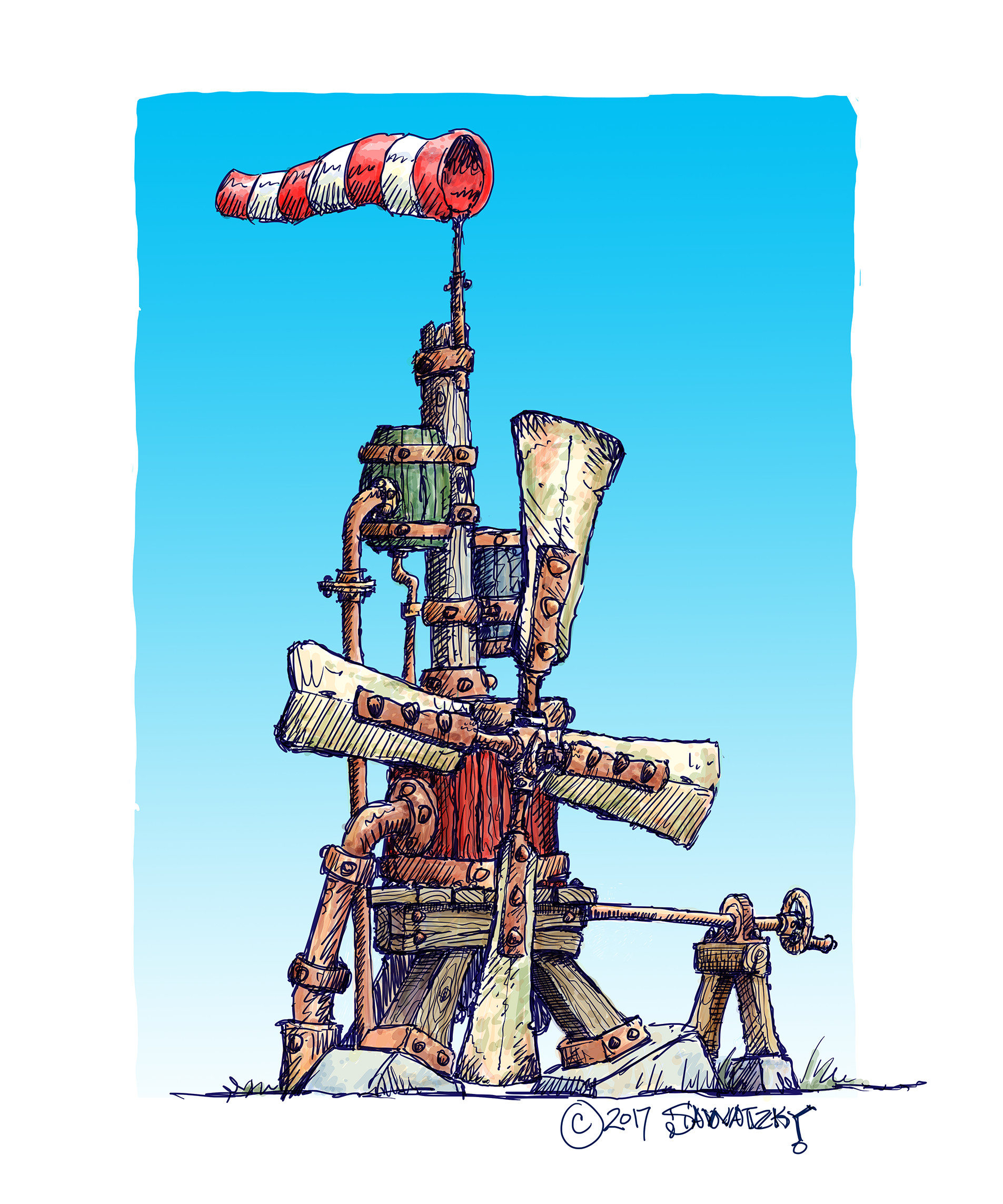 windmill tower.png
