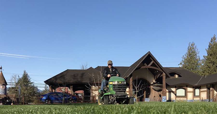 mowing lawn first 2018.png
