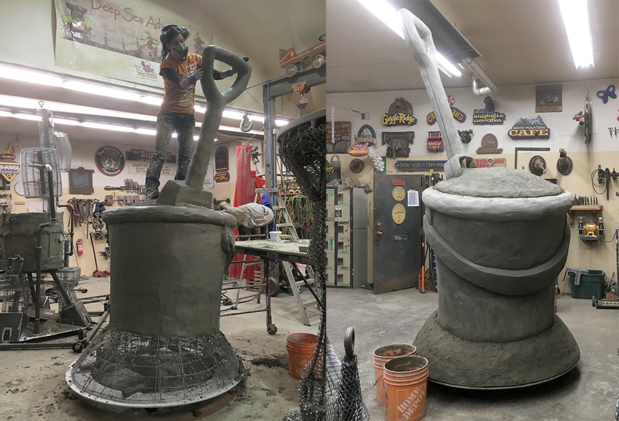 sculpting shovel and bucket.png