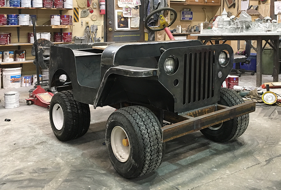 jeep fenders complete 2.png