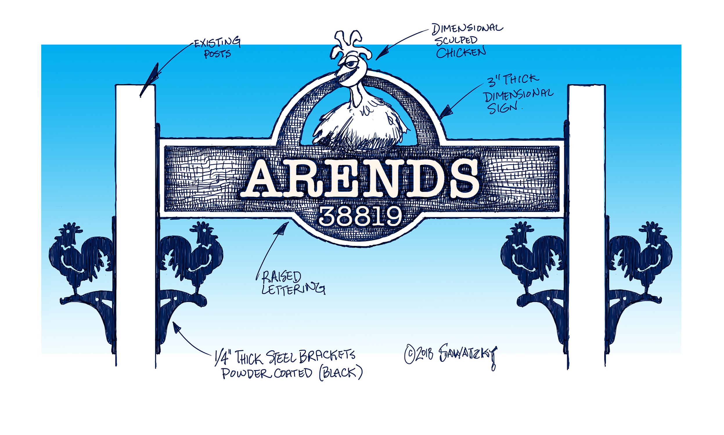 arends sign.png