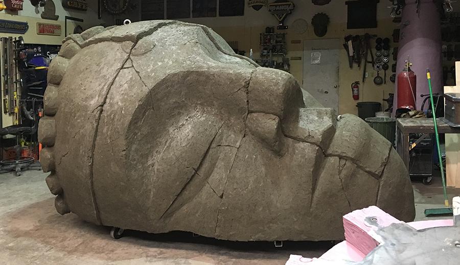 head sculpted.png