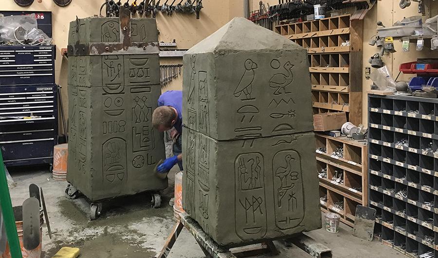 carving obelisk 2.png