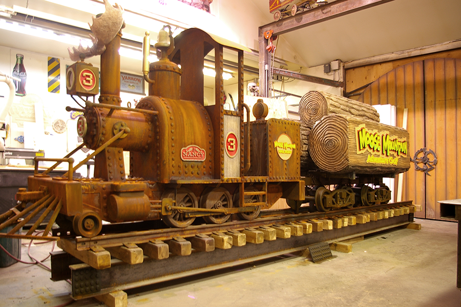 finished train in shop.png