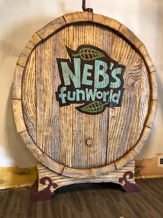 nebs barrel installed.jpg