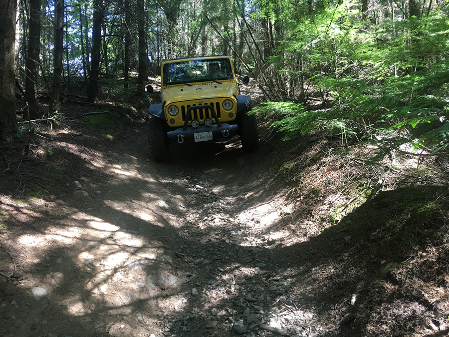 jeep on steep road.png