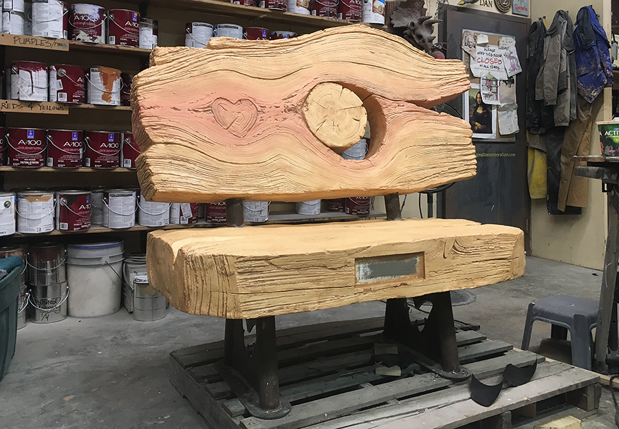 memorial bench almost complete.png
