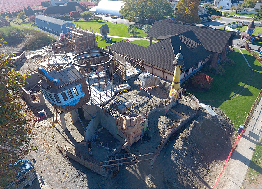 drone shot of project.png