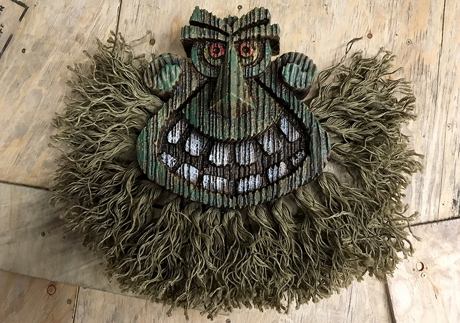 mask finished 2.png