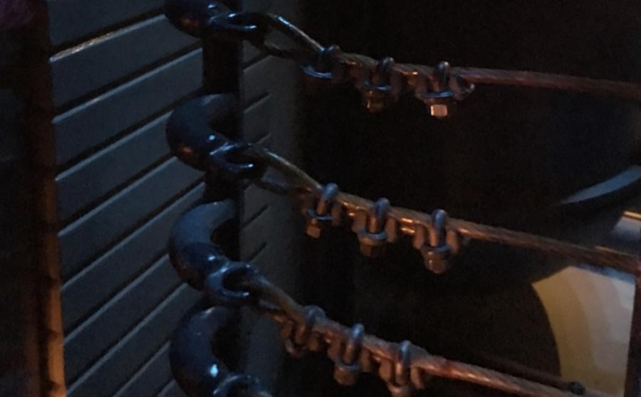 railing detail 2.png
