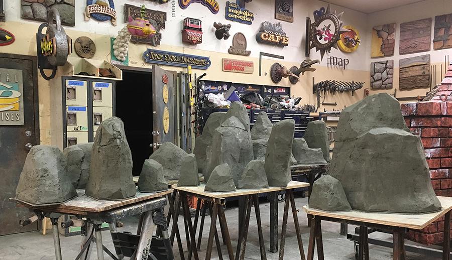 rocks sculpted.png