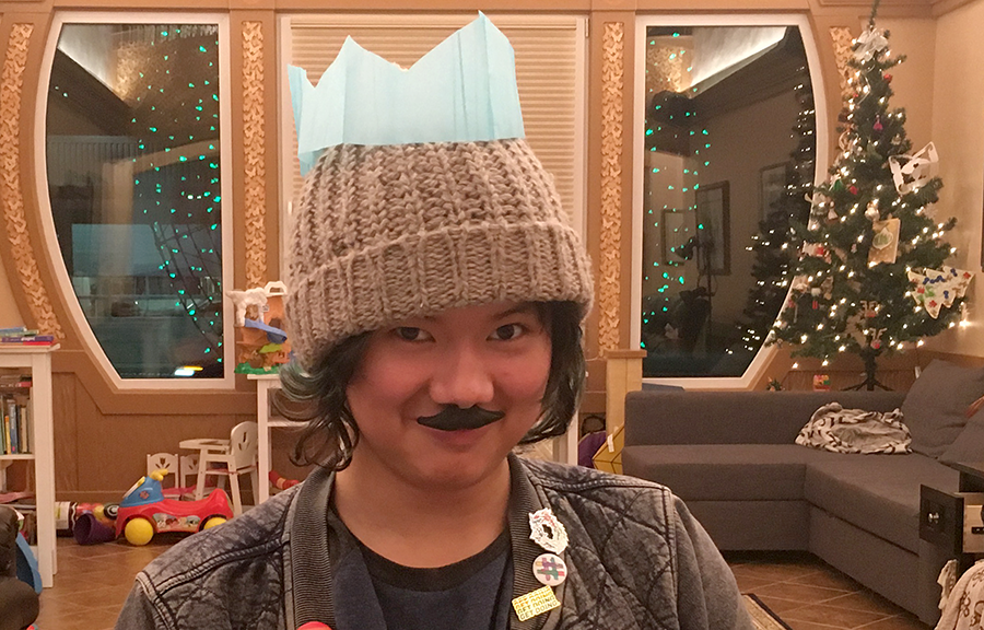 pjoebe with mustache.png