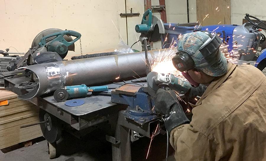 matt grinding pipe.png