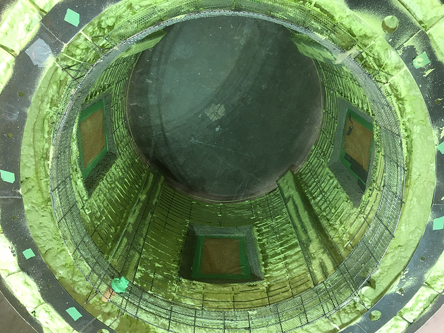 view into tower.png