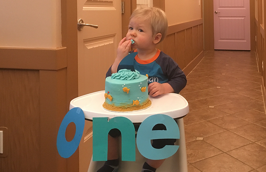 henry is one.png