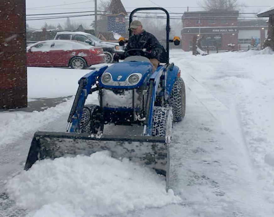 dan plowing snow.png