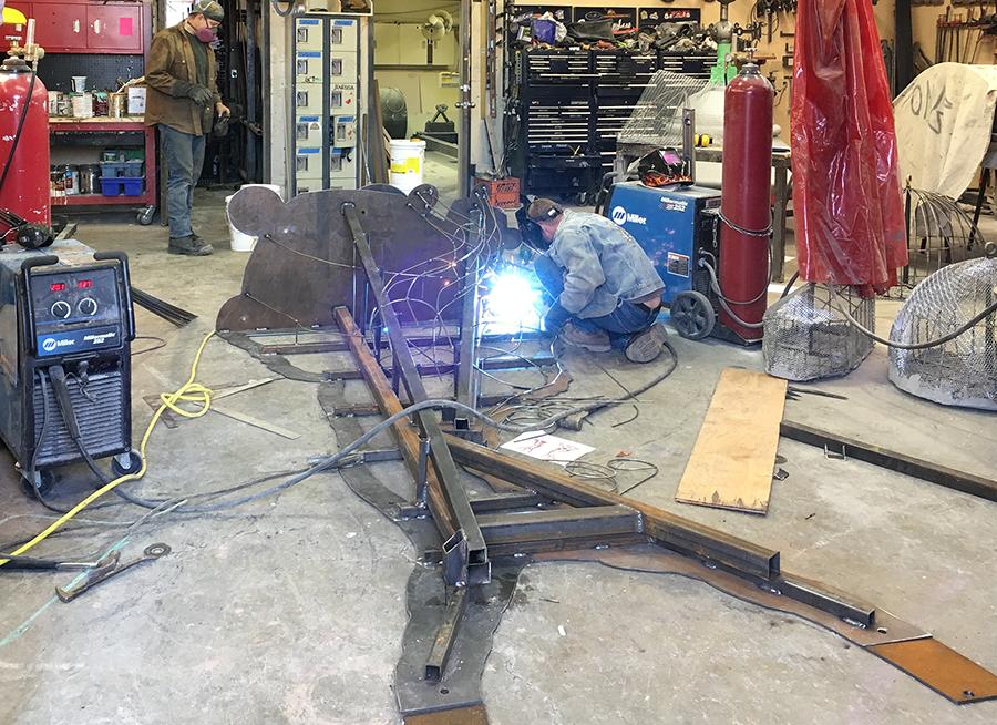 peter welding tree.png
