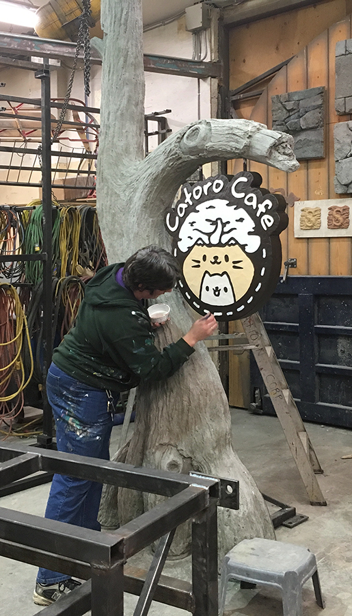 becke painting catoro sign.png
