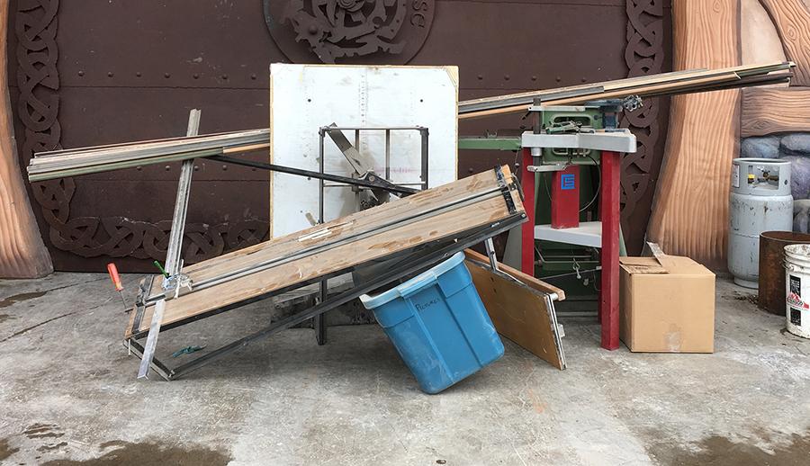 framing equipment.png