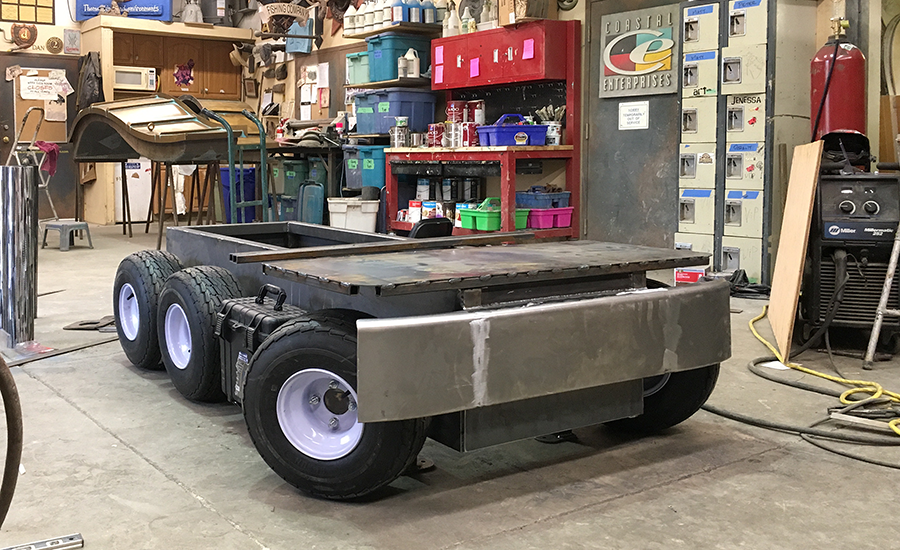 truck frame on wheels.png