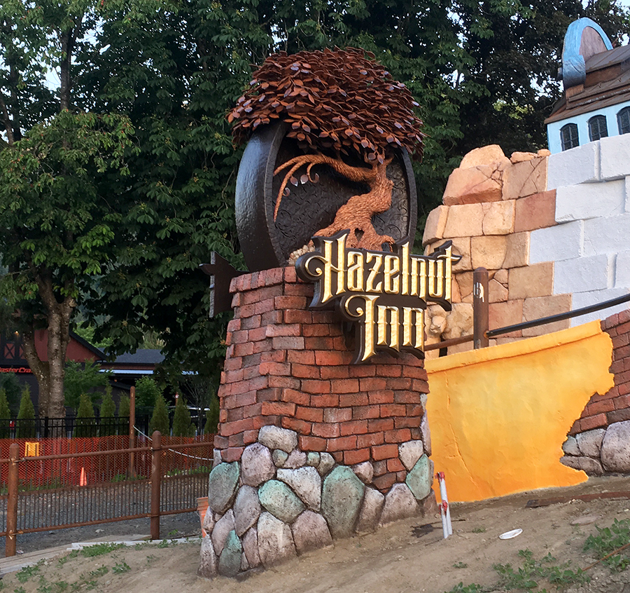 hazelnut inn sign 1.png