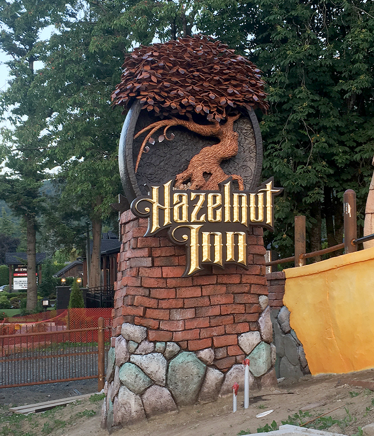 hazelnut inn sign 2.png