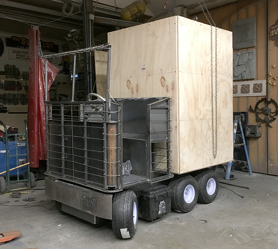 truck ready for wire.png