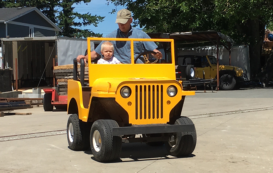 jeep riding.png
