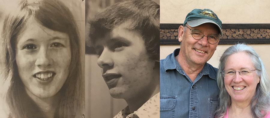 janis & dan 45 years.png