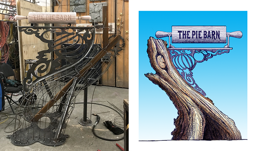 pie barn sign armature.png